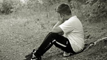 When your child feels too anxious to go to school