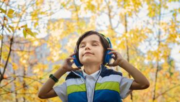 Autism and Anxiety: Supporting Children in an Imperfect World